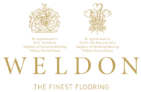 Weldon Flooring