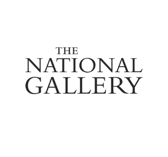 nationalGallery@2x