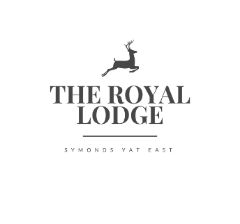 royallodge@2x